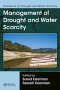 Handbook of Drought and Water Scarcity c056d4f6-b967-4ee3-81bc-dfbe26da7b3f