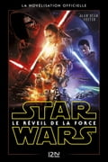 Star Wars Episode VII - Le Réveil de la Force 146f8350-89f2-4236-856c-5f5571ca053c