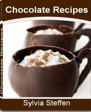 Chocolate Recipes Quick and Easy Bakers Chocolate Recipes,  Hot Chocolate,  Chocolate Cake,  Chocolate Cookies,  Chocolate Pumpkin Cake,  Chocolate Icing a