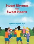 Sweet Rhymes for Sweet Hearts