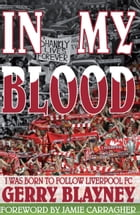 In My Blood by Gerry Blayney
