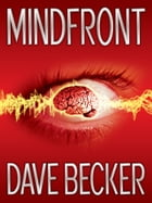 Mindfront by Dave Becker
