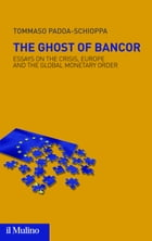The Ghost of Bancor