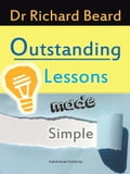 Outstanding Lessons Made Simple