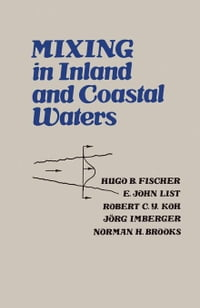 Mixing in Inland and Coastal Waters