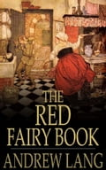 The Red Fairy Book 23baffdc-2232-444c-bb44-16f139d865c0