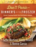 Don't Panic-Dinner's in the Freezer 6a0dc609-378e-4476-a370-b7be6ad6b847