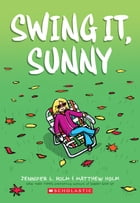 Swing it, Sunny Cover Image