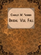 Bridal Veil Fall by Charles M. Skinner