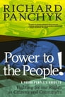 Power to the People! Cover Image
