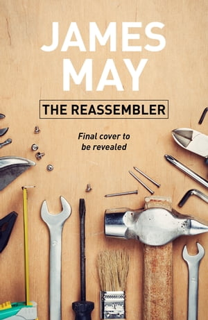 The Reassembler