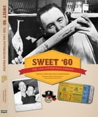 Sweet '60: The 1960 Pittsburgh Pirates by Bill Nowlin