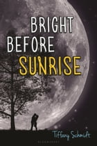 Bright Before Sunrise Cover Image