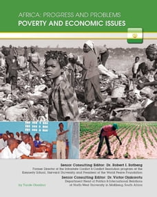 Poverty and Economic Issues