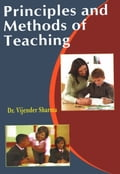 Principles and Methods of Teaching