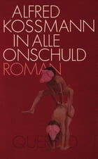 In alle onschuld by Alfred Kossmann