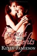 Friends with Benefits 5091877e-cbb6-486f-bf25-04663745bb72