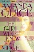 The Girl Who Knew Too Much e5bff07d-2605-4a3b-b97d-4f69fbe9baf1