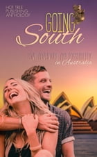 Going South by Elena Eames