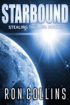 Starbound by Ron Collins