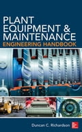 Plant Equipment & Maintenance Engineering Handbook 6b2ac42b-bce9-46d9-aa7f-e39788613108