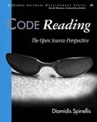Code Reading by Diomidis Spinellis
