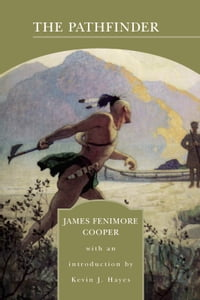 The Pathfinder (Barnes & Noble Library of Essential Reading)