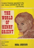 The World of Henry Orient: A Novel