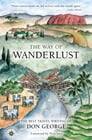 The Way of Wanderlust Cover Image