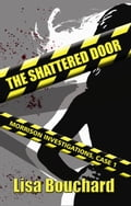 The Shattered Door 60fc08f3-2bae-4a07-b227-4492a2124b63