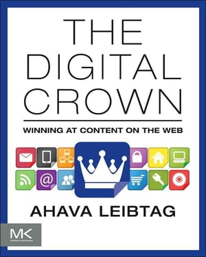 The Digital Crown Winning at Content on the Web
