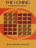 The I Ching by James Legge