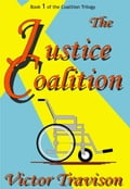 The Justice Coalition bba72755-ad55-463f-92e5-d2c3518d84a0