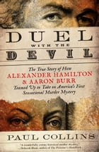 Duel with the Devil Cover Image
