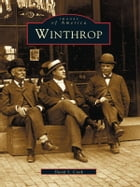 Winthrop by David S. Cook