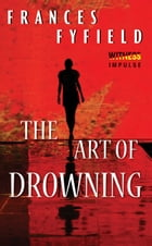 The Art of Drowning Cover Image