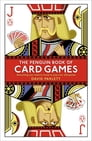 The Penguin Book of Card Games Cover Image