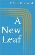 A New Leaf 99537bb7-1abe-431b-bc20-ede86358c5f8