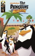 Penguins of Madagascar: Volume 2 902bdad5-f5e8-4cd1-88fe-f4d193414e31