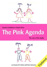 The Pink Agenda: Updated