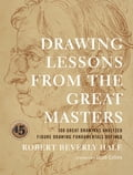 Drawing Lessons from the Great Masters 09329f54-3d78-4016-8f44-f7770f55bff9