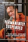 Permanently Suspended Cover Image