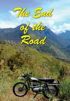 The End of the Road by Frank J Carter