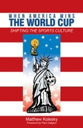 When America Wins the World Cup 7d59b060-5518-4d6f-bda6-4e1ab9b66ee2