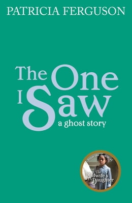 Book The One I Saw by Patricia Ferguson