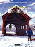 Red Bridge (Tome 2) by Maryse Charles