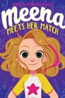 Meena Meets Her Match Cover Image
