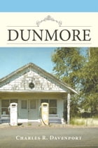 Dunmore by Charles R. Davenport