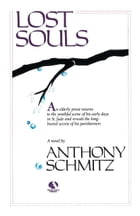 Lost Souls by Anthony Schmitz