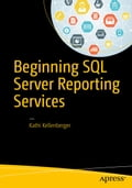 Beginning SQL Server Reporting Services Deal